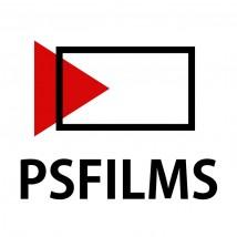 Filmy motoryzacyjne