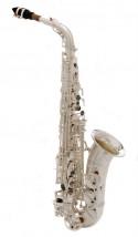 John Packer saksofon altowy JP045S posrebrzany