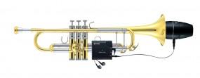 Silent Brass YAMAHA do trąbki SB7-9