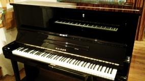 Pianino Kaiser / Yamaha U2