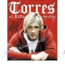 Torres El Nino My Story  Fernando Torres