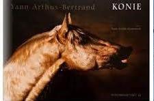 Konie Yann Arthus-Bertrand horses
