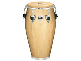 "Congo 12"" Thumba MP-1212"