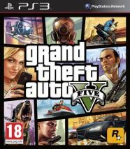 Wypożyczalnia gier. Skup, sprzedaż, wymiana. Gry używane na PS3, PS4,