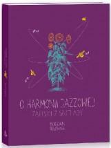 Hołownia:O harmonii jazzowej.Zapiski z szuflady