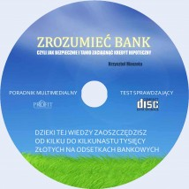 Multimedialny poradnik kredytowy