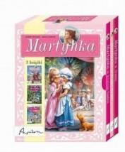 Martynka pakiet