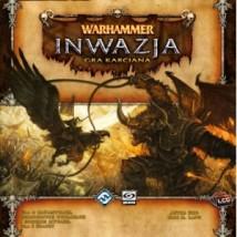 Warhammer: Inwazja Zestaw Podstawowy