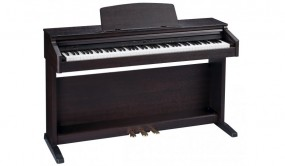 pianino cyfrowe ORLA CDP-10