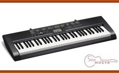 Keyboard Casio CTK 1100