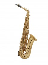 Saksofon altowy Serie III