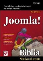 Joomla! Biblia.