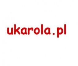 Kalendarze ścienne 2020 dla dzieci i młodzieży na ukarola.pl