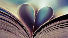 Książki do czytania
