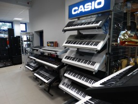 keyboard E353
