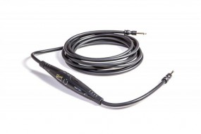 kabel gitarowy z rekorderem Gibson Memory Cable