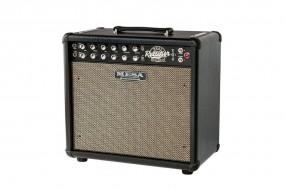 wzmacniacz gitarowy Mesa Boogie Dual Rectifier RectoVerb 25 Combo 12
