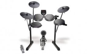 Elektroniczny zestaw perkusyjny ALESIS DM6