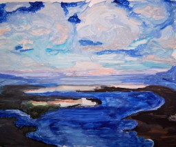 Malarstwo impresjonistyczne