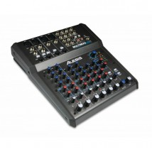Alesis Multimix 8 USB