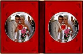 Płyty DVD,  Blu-Ray