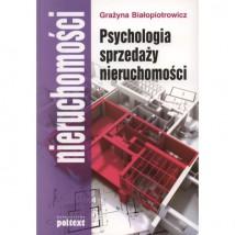 Psychologia sprzedaży nieruchomości