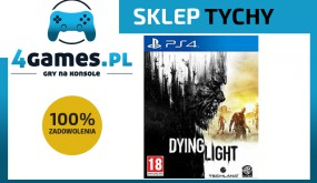 DYING LIGHT PS3 DARMOWE GRY NA PS3 PS4