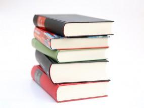 Dobre książki branżowe