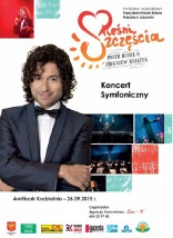 Najlepsze koncerty w Polsce