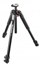 Statyw fotograficzny Manfrotto MT055XPRO3
