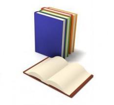 Opracowania lektur szkolnych