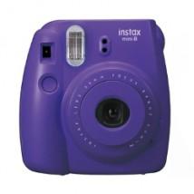 Aparat natychmiastowy Fujifilm Instax Mini 8