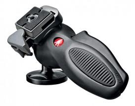 Głowica typu joystick Manfrotto MN324RC2