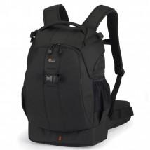 Plecak fotograficzny Lowepro Flipside 400