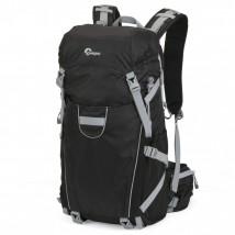 Plecak fotograficzny Lowepro Photo Sport 200