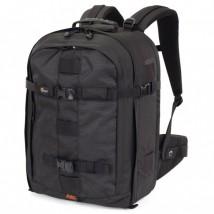 Plecak fotograficzny Lowepro Pro Runner 450