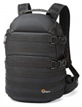 Plecak fotograficzny Lowepro Pro Tactic 350