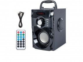 Głośnik Soundbeat Soundbeat 2.0